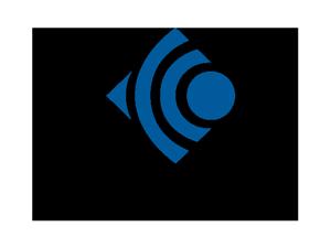 SABEX Awards Community Impact Sponsor