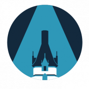 2021 SABEX Logo