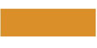 Sound Lounge Logo SABEX Awards Supporting Sponsor